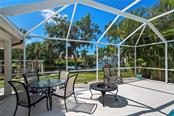 Single Family Home for sale at 7311 Captain Kidd Cir, Sarasota, FL 34231 - MLS Number is A4452032