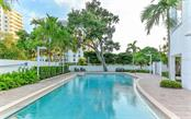 Condo for sale at 401 S Palm Ave #603, Sarasota, FL 34236 - MLS Number is A4452262