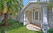 Duplex/Triplex for sale at 1136 Windsong Ln, Sarasota, FL 34242 - MLS Number is A4458213