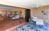 Condo for sale at 5635 Gulf Of Mexico Dr #102, Longboat Key, FL 34228 - MLS Number is A4458745