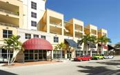 Street level shops - Condo for sale at 100 Central Ave #A304, Sarasota, FL 34236 - MLS Number is A4458873