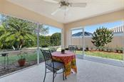 Single Family Home for sale at 7550 Quinto Dr, Sarasota, FL 34238 - MLS Number is A4459649