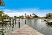 Single Family Home for sale at 1690 Harbor Sound Dr, Longboat Key, FL 34228 - MLS Number is A4460742