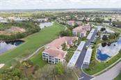 Assigned, covered parking space - Condo for sale at 9630 Club South Cir #6102, Sarasota, FL 34238 - MLS Number is A4463325
