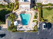 Condo for sale at 5210 Gulf Of Mexico Dr #201, Longboat Key, FL 34228 - MLS Number is A4463387