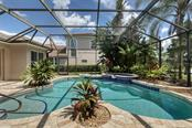 Single Family Home for sale at 7009 Kingsmill Ct, Lakewood Ranch, FL 34202 - MLS Number is A4464798