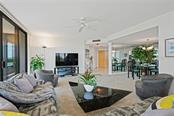 Condo for sale at 575 Sanctuary Dr #A303, Longboat Key, FL 34228 - MLS Number is A4467209