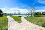 Single Family Home for sale at 16131 Daysailor Trl, Lakewood Ranch, FL 34202 - MLS Number is A4469412