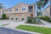 3584 Parkridge Cir #29-203, Sarasota, FL 34243