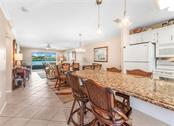 New Attachment - Condo for sale at 3330 Gulf Of Mexico Dr #102-D, Longboat Key, FL 34228 - MLS Number is A4474420