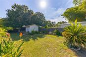 Single Family Home for sale at 2614 Croton Ave, Sarasota, FL 34239 - MLS Number is A4474494