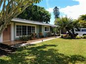 Single Family Home for sale at 530 Companion Way, Longboat Key, FL 34228 - MLS Number is A4475676