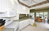 Single Family Home for sale at 5720 Ferrara Dr, Sarasota, FL 34238 - MLS Number is A4476096