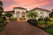7531 Windy Hill Cv, Bradenton, FL 34202