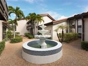 Condo for sale at 800 S Blvd Of Presidents #8, Sarasota, FL 34236 - MLS Number is A4477873