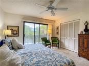 Condo for sale at 1449 Landings Cir #67, Sarasota, FL 34231 - MLS Number is A4479955
