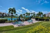 Condo for sale at 6208 Midnight Pass Rd #202, Sarasota, FL 34242 - MLS Number is A4480362