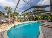 Pool - Single Family Home for sale at 1395 Bayshore Dr, Englewood, FL 34223 - MLS Number is A4480508