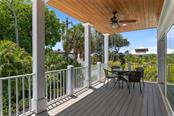 Single Family Home for sale at 109 Palm Ave, Anna Maria, FL 34216 - MLS Number is A4481814
