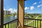 Condo for sale at 5760 Midnight Pass Rd #306, Sarasota, FL 34242 - MLS Number is A4482065