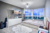 Bedroom *Twilight* - Condo for sale at 545 Sanctuary Dr #B706, Longboat Key, FL 34228 - MLS Number is A4483212