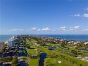 Condo for sale at 545 Sanctuary Dr #B706, Longboat Key, FL 34228 - MLS Number is A4483212