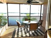 Magnificent Sunrise Views from Balcony - Condo for sale at 9011 Midnight Pass Rd #328, Sarasota, FL 34242 - MLS Number is A4483601