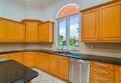 Single Family Home for sale at 1742 S Creek Ln, Osprey, FL 34229 - MLS Number is A4484659