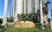 Condo for sale at 800 N Tamiami Trl #1007, Sarasota, FL 34236 - MLS Number is A4485565