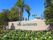 Condo for sale at 1348 Landings Dr #19, Sarasota, FL 34231 - MLS Number is A4485954