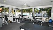 Palm Aire athletic center - Villa for sale at 4812 Lakescene Pl, Sarasota, FL 34243 - MLS Number is A4486070