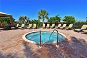 Condo for sale at 13720 Messina Loop #202, Bradenton, FL 34211 - MLS Number is A4487159