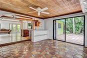Single Family Home for sale at 212 75th St, Holmes Beach, FL 34217 - MLS Number is A4487592
