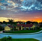 Single Family Home for sale at 4642 Meadowview Cir, Sarasota, FL 34233 - MLS Number is A4493185