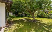 Single Family Home for sale at 5184 Sunnydale Cir S, Sarasota, FL 34233 - MLS Number is A4496345