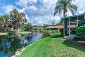 Condo for sale at 625 Marcus St #45, Venice, FL 34285 - MLS Number is A4496381