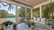 Single Family Home for sale at 5382 Sandhamn Pl, Longboat Key, FL 34228 - MLS Number is A4496985