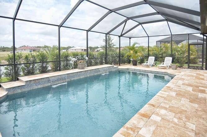 Single Family Home for sale at 13210 Amerigo Ln, Venice, FL 34293 - MLS Number is N5913012
