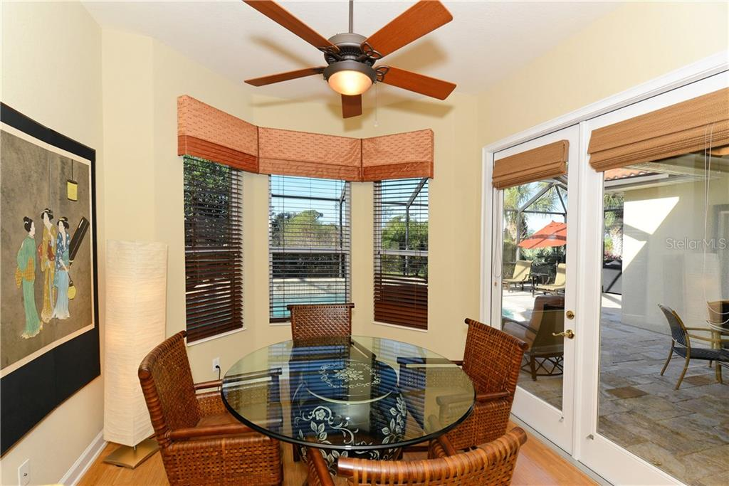 Single Family Home for sale at 330 Montelluna Dr, North Venice, FL 34275 - MLS Number is N5915347