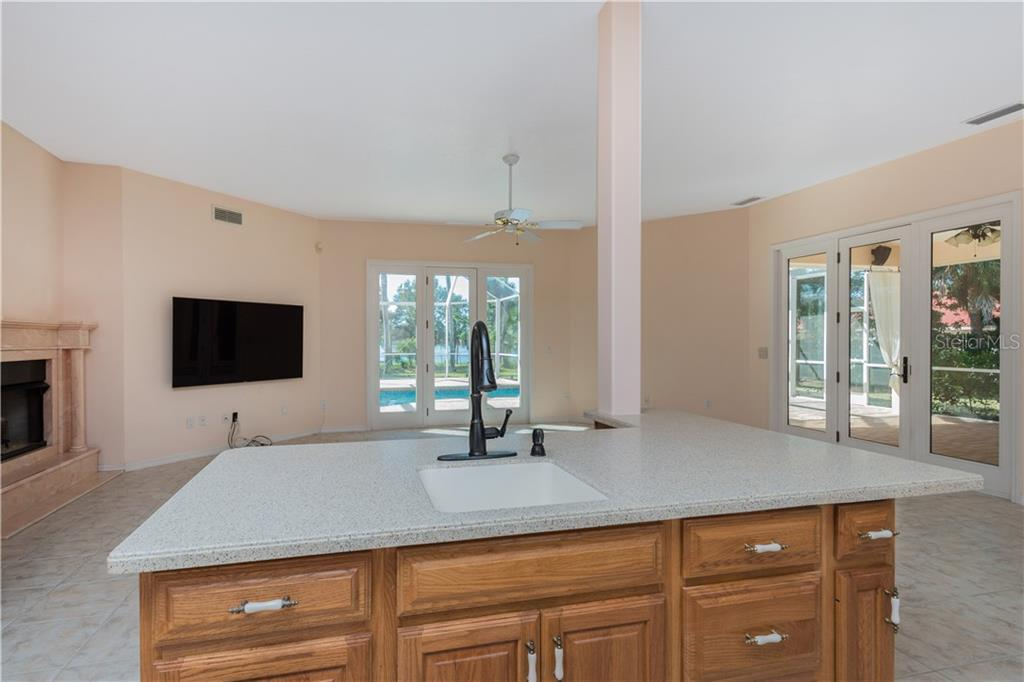 Single Family Home for sale at 413 Sorrento Dr, Osprey, FL 34229 - MLS Number is N5915545