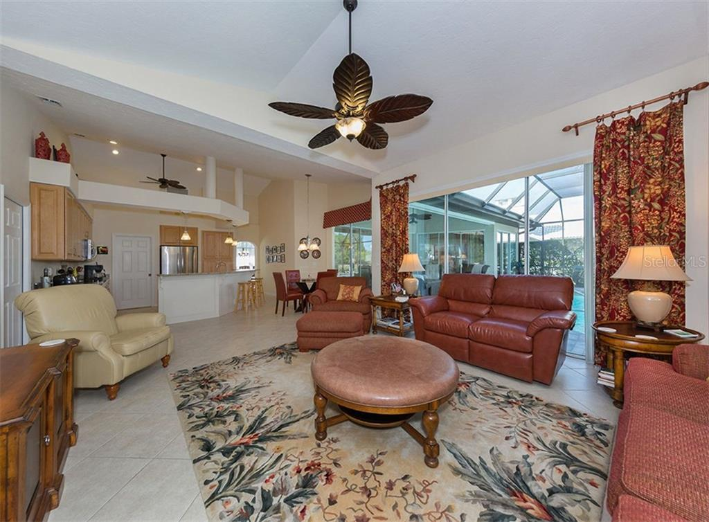Single Family Home for sale at 620 Khyber Ln, Venice, FL 34293 - MLS Number is N5916977