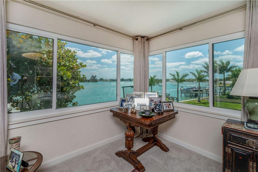 Single Family Home for sale at 929 Inlet Cir, Venice, FL 34285 - MLS Number is N6100404