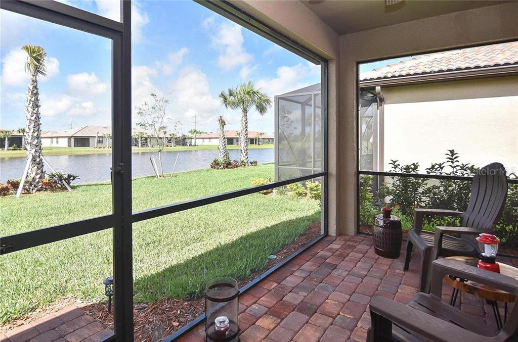 Single Family Home for sale at 13869 Posada St, Venice, FL 34293 - MLS Number is N6100593