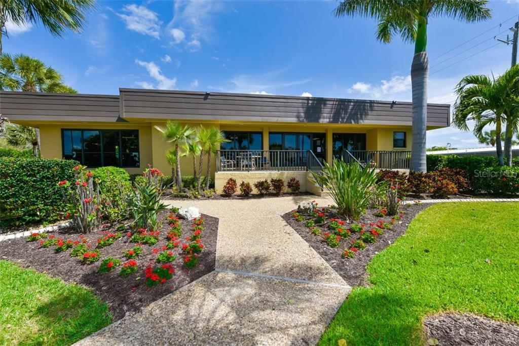 CLUBHOUSE - Condo for sale at 5740 Midnight Pass Rd #505 F, Sarasota, FL 34242 - MLS Number is N6102195