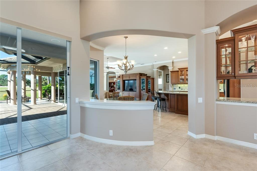 New Attachment - Single Family Home for sale at 821 Adonis Pl, Venice, FL 34292 - MLS Number is N6104303