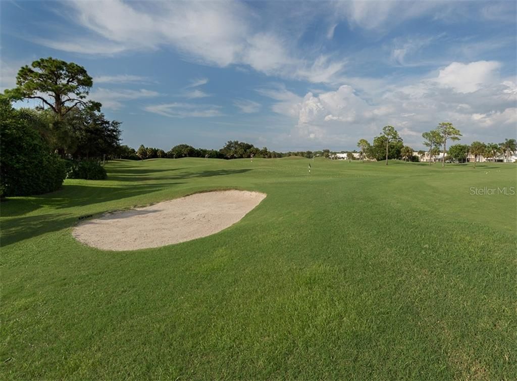 Waterford Sports Club - Villa for sale at 1230 Berkshire Cir, Venice, FL 34292 - MLS Number is N6105831