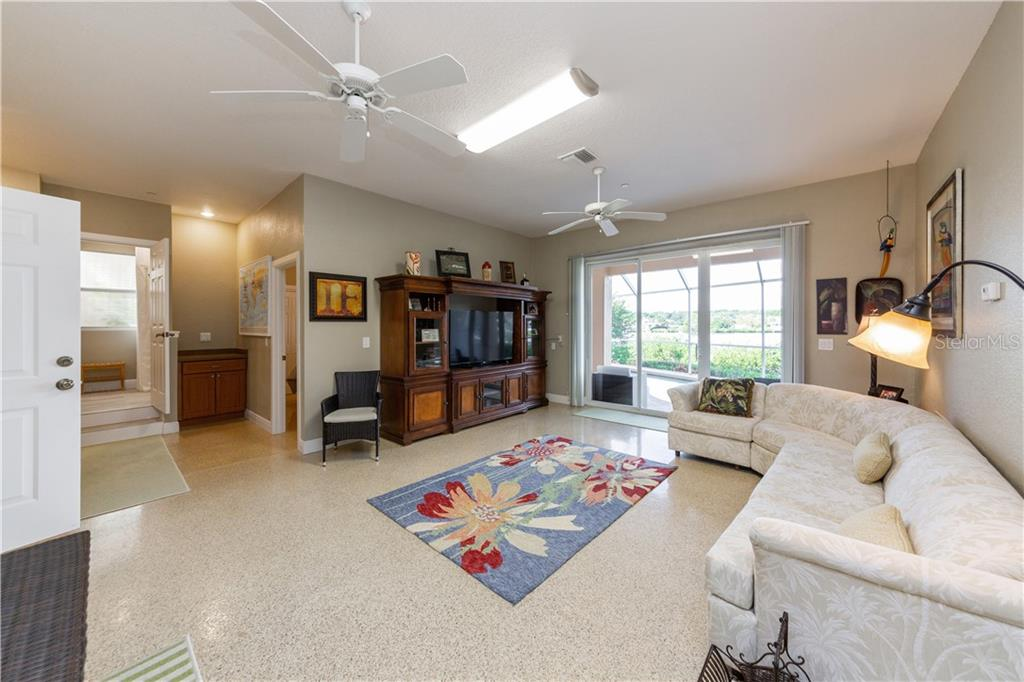 1st Floor Addition - Single Family Home for sale at 714 Shakett Creek Dr, Nokomis, FL 34275 - MLS Number is N6107563