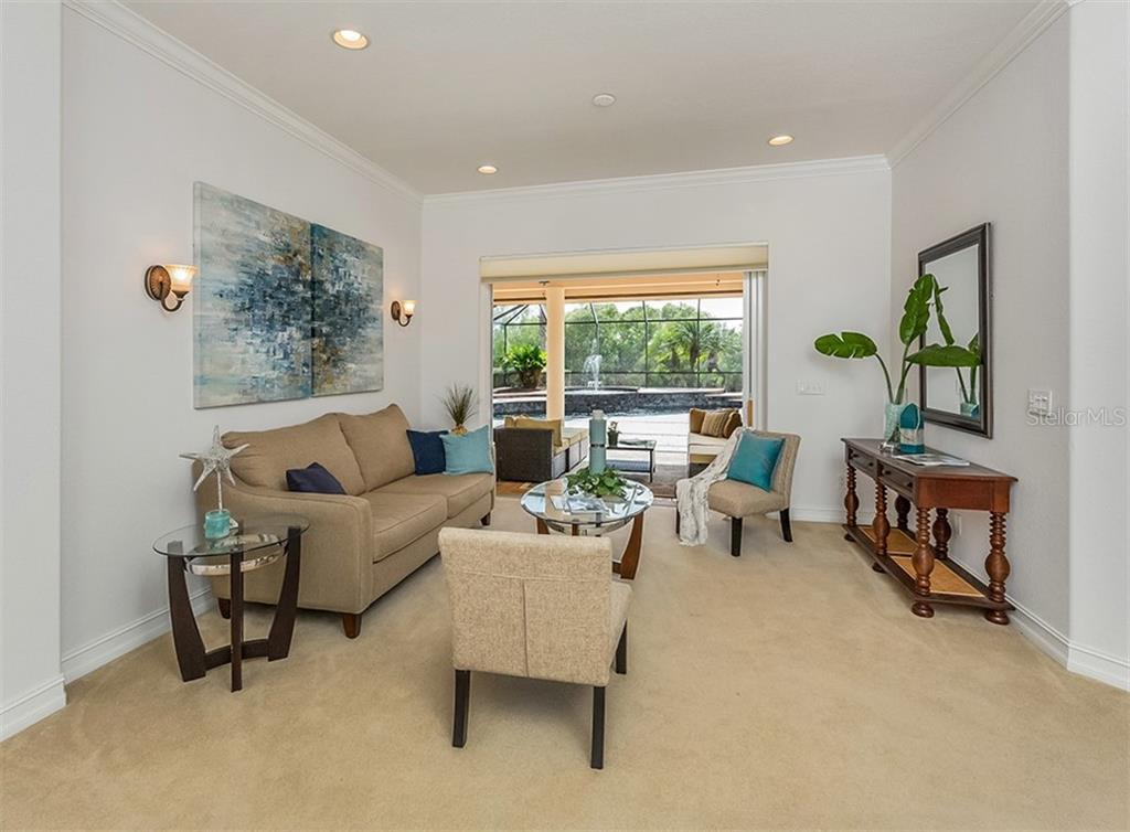 Venetian Golf & River Club - Single Family Home for sale at 262 Pesaro Dr, North Venice, FL 34275 - MLS Number is N6107589