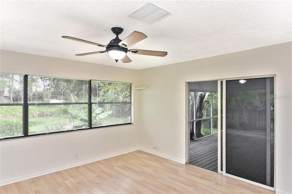 Single Family Home for sale at 5681 Hale Rd, Venice, FL 34293 - MLS Number is N6107822