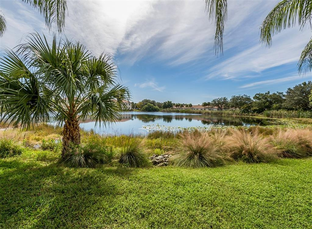 View - Condo for sale at 891 Norwalk Dr #205, Venice, FL 34292 - MLS Number is N6108169